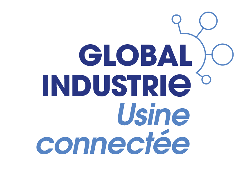 Global Industrie, Villepinte, du 27 au 30 Mars 2018