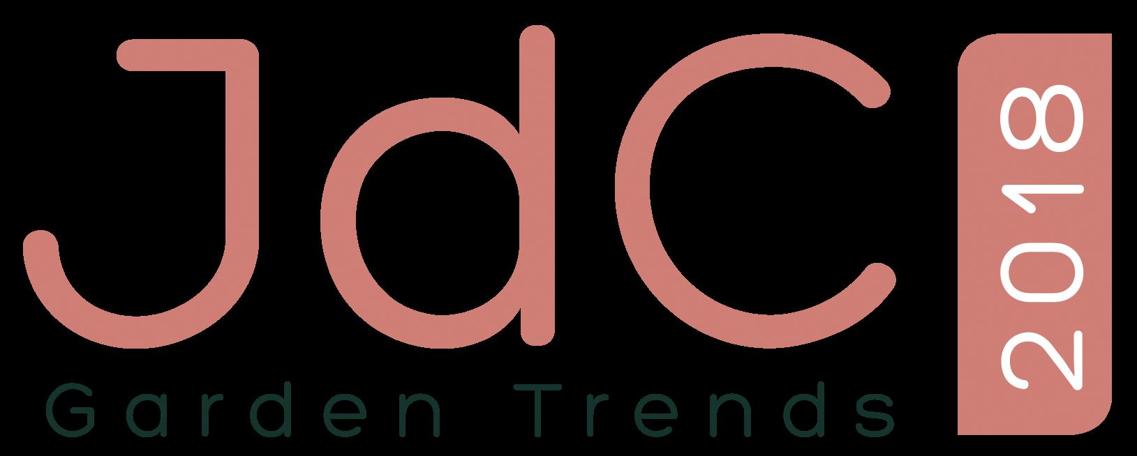 JDC Garden Trends, Marseille, du 10 au 12 Avril 2018