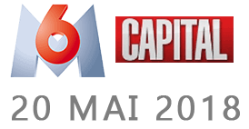M6 capital