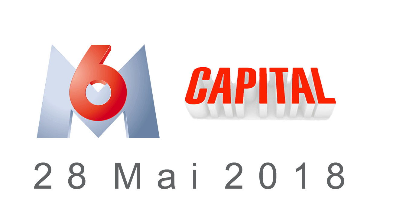 M6 Capital : les Jardineries urbaines